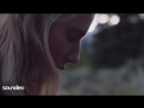 Deep Sound Effect ft. Cosmic Love - The Moment We Share (Original Mix) [Video Edit].mp4