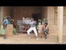 PULCINO PIO - O Pintinho Piu (DanceMrnuRfL)
