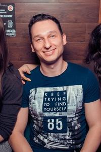 Руслан Эфендиев