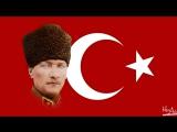 Mustafa Kamal Atat