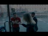Звезда по имени Солнце (проект Яндекс Музыка)