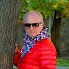 Sergey Shevtsov