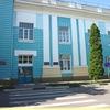 Tsentralnaya-Rayonnaya-Biblioteka- Biryuch