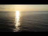 Costa Victoria Cruise 1