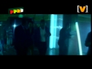 Райымбек feat Акылбек-западло (480p)