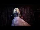 Наташа Арарат Тюмень Evalon dance Bar Casta Diva