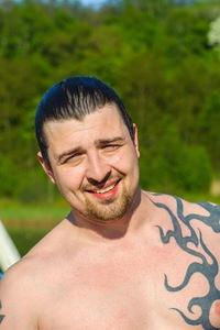 Дмитрий Малыхин