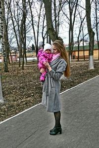 Елена Брускова