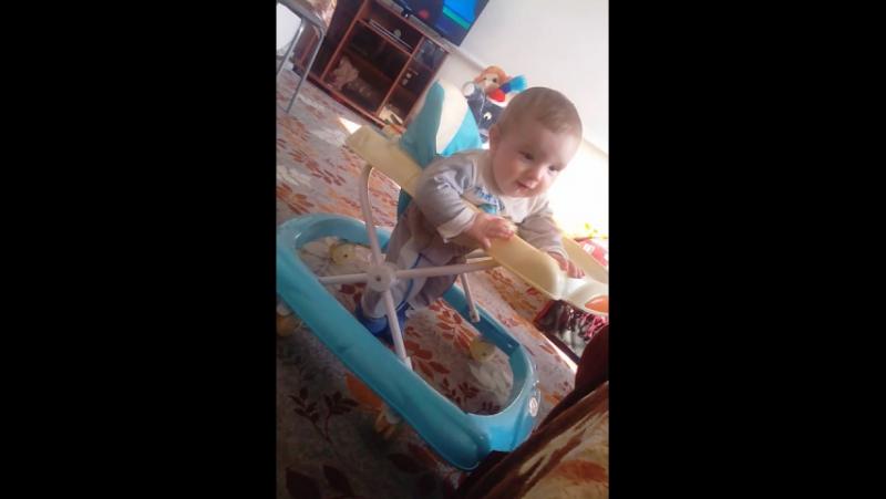 Руслан💋💋💋 Люблю своего мальчика 😍😍😍💗