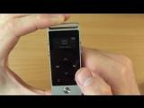 BENJIE S5 Обзор отличного и дешевого музыкального плеера с AliExpress (1)