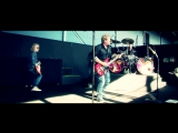 Night Ranger - Running Out Of Time (Official Music Video)