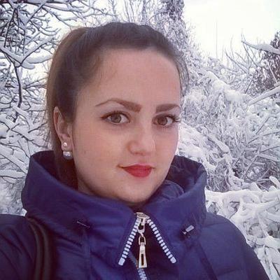 Елена Коровай