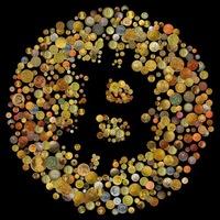 Криптоденьги биткоин биткоин как заработать без вложений программа