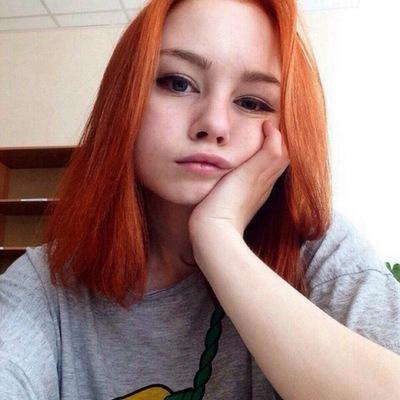 Максим Кадкин