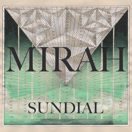 Mirah альбом Sundial