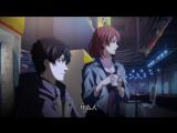 Аватар короля - 6 серия (русская озвучка) Quan Zhi Gao Shou - 06 [FireDub.Net]