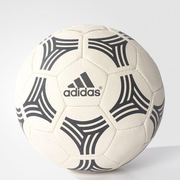 Футбольный мяч Tango Sala