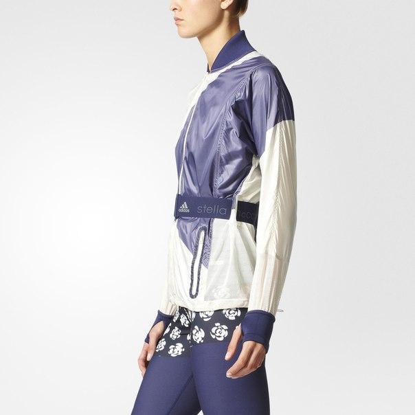 Куртка для бега Kite