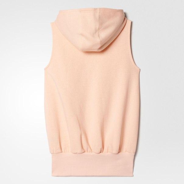 Платье Sweater