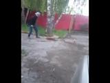 В Приморском крае подростки взорвали канализационный коллектор