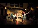 BSOE 2014 - The Master Jam!