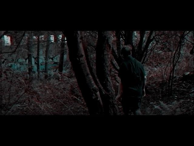 Młodszy joe - Hammer Die (prod. MVZR)