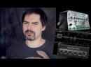 Железо против Софта: Kemper Amp VS BiAS FX