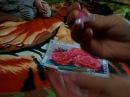 Алиэкспресс! Картина алмазная живопись Розы с Татьяной Пивкиной. (ч.7)