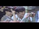 Absolute Boyfriend 絕對達令 OST Mr. Perfect / Fahrenheit 飛輪海 Sub español Romanización