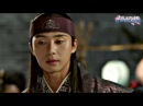 [rus sub] Hyorin (효린, Sistar) - Our Tears (Hwarang 화랑 OST)
