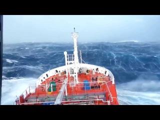 Когда морскую болезнь можно заработать сидя у монитора