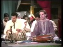 Apne Panah Mein Hame Rakhna 1997 0906 Evening Program, Shri Ganesha Puja, Cabella