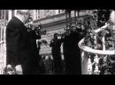 Píseň pro Rudolfa III - část 2. Muž v redingotu