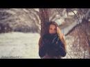 ★★★ Падает Снег ★★★ Под Гитару ★★★ COVER ★★★ Очень Душевная Песня ★★★