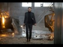 Видео к фильму «Частное пионерское 3. Привет, взрослая жизнь!» (2017): Трейлер