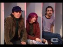 Nirvana In Concert Interview Los Angeles December 27th 1991