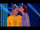 Танцы: Светлаков берёт Алену Fox и Юлю Гаффарову из сериала Танцы смотреть беспла ...