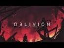 Oblivion | A Chill Trap Future Bass Mix