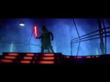 Диско Вейдер Disco Vader