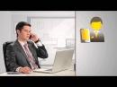 «Билайн» Бизнес: IP VPN