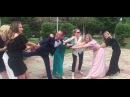 SS / wedding - A I