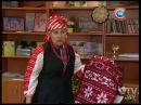 Узоры которым пять тысяч лет неглюбские рушники признаны историко культурным наследием Беларуси