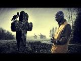 2Pac ft. Eminem &amp Method Man - Hail Mary (ft. Mobb Deep)
