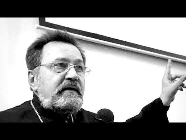 Евангельская Этика Архимандрит Ианнуарий Ивлиев Ч 1 Евангелие Библия Бог НовыйЗавет