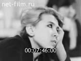 1991г. Красный Яр, Звениговский район. Досметкино Моркинский р-н.Марий Эл