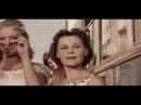 Девичья весна 1960 комедия