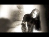 Hope Sandoval &amp The Warm Inventions - Blue Bird