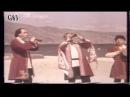 Jivan Gasparyan - Kox par, Дживан Гаспарян, Армянские танцы