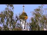 Покаяние. В исполнении Валерия Золотухина . Автор ролика Любовь Соколова .