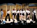 [직캠] 170521 Hi Pristin 팬사인회 - 프리스틴 Pristin ( Black Widow )